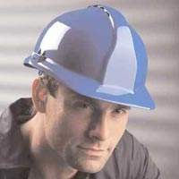 1125 Safety Helmet
