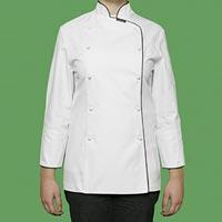 Chef Dress