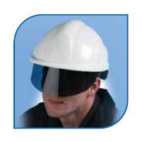Eye Protection Shields