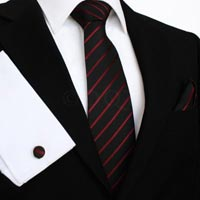 Mens Formal Ties