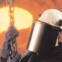Vulcan Safety Helmet