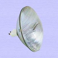 Sealed Beam Lamp (PAR-56)
