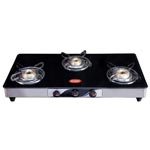 Domestic Gas Stove 02