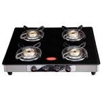 Domestic Gas Stove 03
