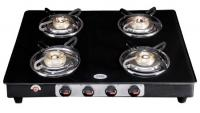 Domestic Gas Stove 04