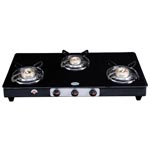 Domestic Gas Stove 05