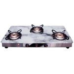 Domestic Gas Stove 06