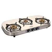 Domestic Gas Stove 09