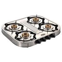 Domestic Gas Stove 11