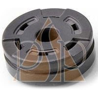 Sintered Iron Piston