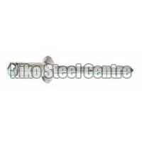 Countersunk Head Blind Rivet