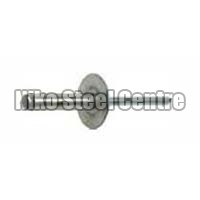 Large Flange Blind Rivet