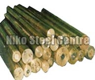Non Ferrous Sheet Metal