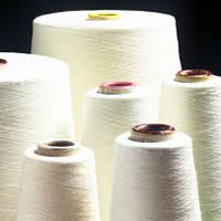 Cotton Yarns Exporters