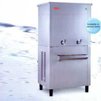 Usha Water Coolers