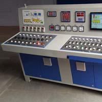Computerized Control Panel Board Supplier