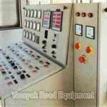 Controls & Automation System