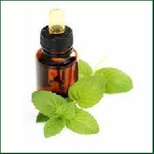 Benzoin Pure Oil