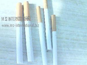 Cigarette 02
