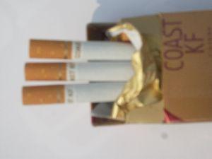 Cigarette 03