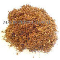 Golden Virginia Yellow Hand Rolling Tobacco