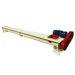 Feeder Conveyor