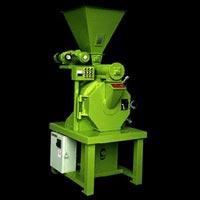 Pellet Mill,Hrizontal Pellet Mill,Pellet Mill manufacturer