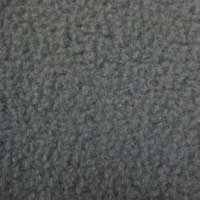 Anti Pilling Polyester Fabric