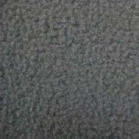 Anti Pilling Polyester Fabric (dfl - 3051)