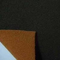 Anti Pilling Polyester Fabric (DFL - 3052)