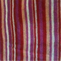 Cotton Polyester Blended Fabric (DFL - 1001)