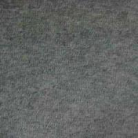 Cotton Polyester Blended Fabric (DFL - 1014)