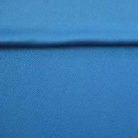 Polyester Mesh Fabric (dfl - 3000)