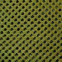 Polyester Mesh Fabric (DFL - 5002)