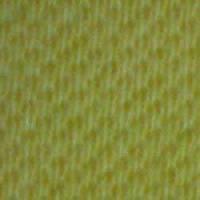 Polyester Pique Fabric