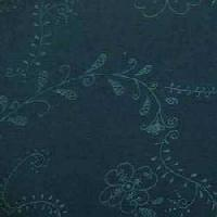 Printed Single Jersey Fabric
