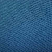Pure Polyester Fabric