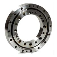 Non Geared Slewing Bearing