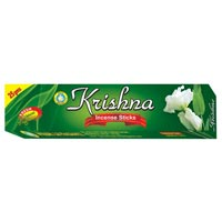 Krishna Incense Sticks