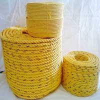 Danline Rope