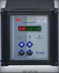 Numerical Directional Overcurrent Protection Relay