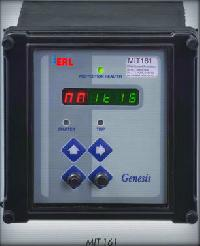 Numerical Sensitive Current Protection Relay