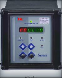 Numerical Under Over Voltage Protection Relay