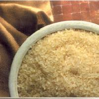 Motta Parboiled Rice