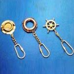 Keychain - 010