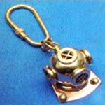 Keychain - 08