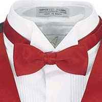 Chef Bow Ties