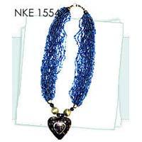 Design No. NKE-1554