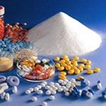 Pharmaceutical Excipient Manufacturers, Exporters, Traders