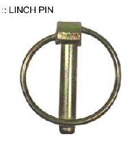 Linch Pin